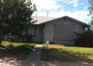 Foreclosed Home in Phoenix 85040 S 47TH ST - Property ID: 1652495313
