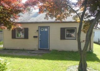 Foreclosed Home in Painesville 44077 HINE AVE - Property ID: 1659453410