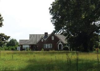 Foreclosed Home in Lowndesboro 36752 COUNTY ROAD 29 - Property ID: 1664690714