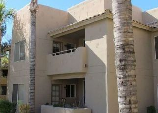 Foreclosed Home in Chandler 85224 W RAY RD - Property ID: 1666354121