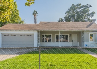 Foreclosed Home in Pomona 91766 W MISSION BLVD - Property ID: 1679115378