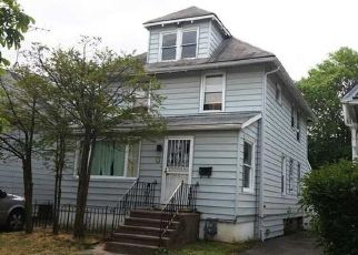 Foreclosed Home in Buffalo 14215 ALMA AVE - Property ID: 1682235507