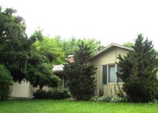 Foreclosed Home in Burnsville 55337 E 132ND ST - Property ID: 1690357290