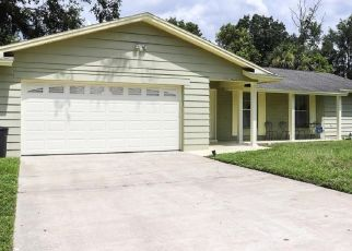 Foreclosed Home in Longwood 32750 TOLLGATE TRL - Property ID: 1698351645