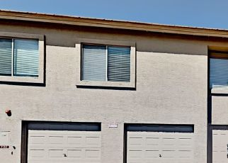 Foreclosed Home in Mesa 85202 W EMERALD AVE - Property ID: 1702521589