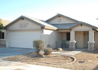 Foreclosed Home in Laveen 85339 W FRAKTUR RD - Property ID: 1702736184