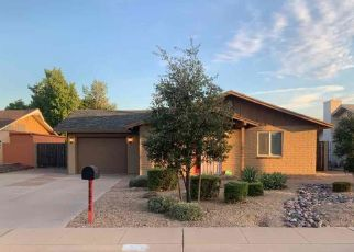 Foreclosed Home in Phoenix 85029 W YUCCA ST - Property ID: 1718397711