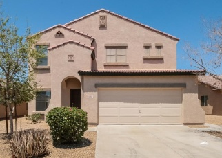 Foreclosed Home in Phoenix 85041 W ALTA VISTA RD - Property ID: 1721562508