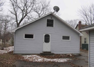 Foreclosed Home in Traverse City 49686 BALDWIN ST - Property ID: 1727901298