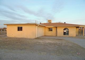 Foreclosed Home in El Paso 79938 OSHEA ST - Property ID: 1748060816
