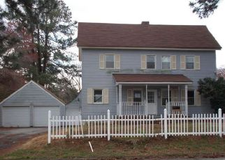 Foreclosed Home in Norfolk 23503 1ST VIEW ST - Property ID: 1751161218