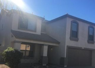 Foreclosed Home in Mesa 85212 E PRONGHORN AVE - Property ID: 1768436681