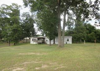 Foreclosed Home in Jefferson 75657 NILES DR - Property ID: 1771709655