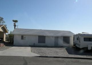 Foreclosed Home in Lake Havasu City 86403 LILAC LN - Property ID: 1772829102