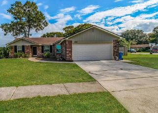 Foreclosed Home in Jacksonville 32225 SAFESHELTER DR W - Property ID: 1776941251