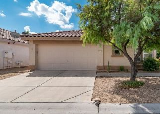 Foreclosed Home in Scottsdale 85260 E GARDEN DR - Property ID: 1785405536