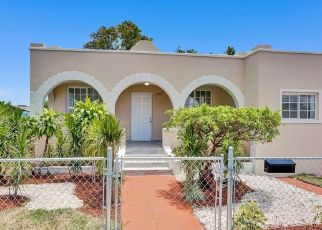 Foreclosed Home in Miami 33147 NW 63RD ST - Property ID: 1789549653