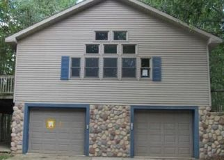 Foreclosed Home in Kalkaska 49646 KETTLE LAKE RD NE - Property ID: 1792475312