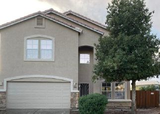 Foreclosed Home in Surprise 85379 N 132ND LN - Property ID: 1795199513