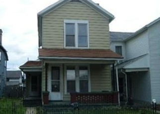 Foreclosed Home in Dayton 45403 HUFFMAN AVE - Property ID: 1803460130