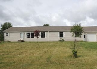 Foreclosed Home in Kenockee 48006 RUDDOCK RD - Property ID: 1809129272