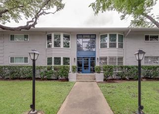Foreclosed Home in Austin 78703 WINDSOR RD - Property ID: 1814563214