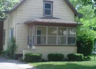 Foreclosed Home in Jackson 49203 W HIGH ST - Property ID: 1844201355
