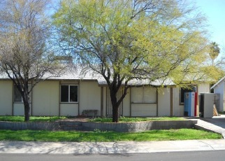 Foreclosed Home in Phoenix 85032 N 37TH PL - Property ID: 1851570268