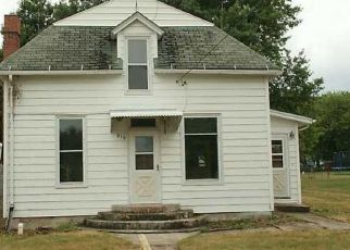 Foreclosed Home in Truro 50257 S ATKINSON ST - Property ID: 1863045180