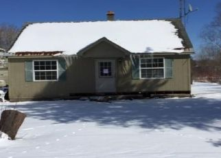 Foreclosed Home in Newberry 49868 COUNTY ROAD 430 - Property ID: 1864701157