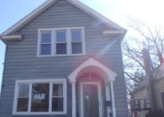 Foreclosed Home in Dolton 60419 CHICAGO RD - Property ID: 1865354180