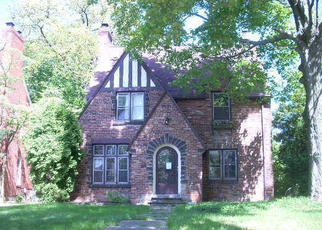 Foreclosed Home in Beachwood 44122 LYTLE RD - Property ID: 1882125976