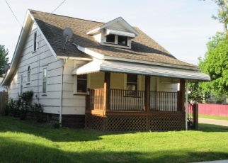 Foreclosed Home in Akron 44301 COLE AVE - Property ID: 1882414139