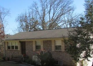 Foreclosed Home in Knoxville 37920 MARTIN MILL PIKE - Property ID: 1884793215