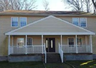 Foreclosed Home in Hampton 23663 FRISSELL ST - Property ID: 1887212145