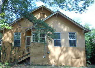 Foreclosed Home in Macon 31204 HILLYER AVE - Property ID: 1895383432