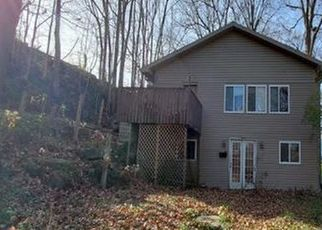 Foreclosed Home in Attica 47918 E JACKSON ST - Property ID: 1912524872