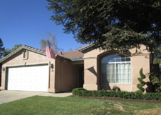 Foreclosed Home in Escalon 95320 ADRIANA WAY - Property ID: 1928854732