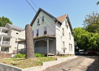 Foreclosed Home in Waterbury 06704 WARD ST - Property ID: 1930265884