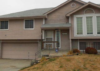 Foreclosed Home in Omaha 68122 POTTER ST - Property ID: 1937281340