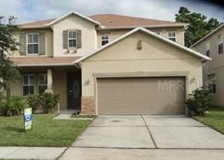 Foreclosed Home in Orlando 32828 GALBI DR - Property ID: 1941026909