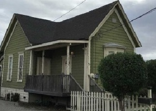 Foreclosed Home in Salinas 93901 RIKER ST - Property ID: 1942192792