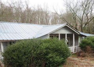 Foreclosed Home in Hull 30646 HIGHWAY 29 S - Property ID: 1943430948