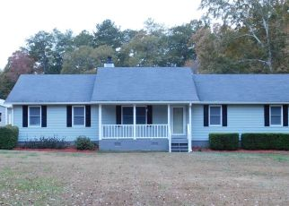 Foreclosed Home in Mcdonough 30252 JESSICA WAY - Property ID: 1955784877