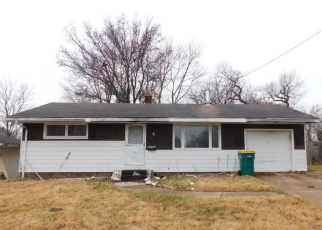 Foreclosed Home in Battle Creek 49014 ACADEMY ST - Property ID: 1971036889