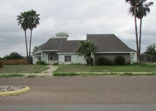 Foreclosed Home in Mission 78573 CHELSEA DR - Property ID: 1977907816