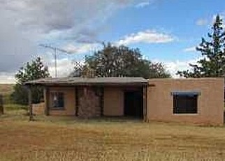 Foreclosed Home in Sonoita 85637 HILLCREST DR - Property ID: 1979441149