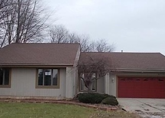Foreclosed Home in Macomb 48044 CARD RD - Property ID: 1981010414