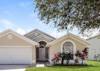 Foreclosed Home in Kissimmee 34744 SUNNY DAY WAY - Property ID: 1982957205