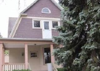 Foreclosed Home in Port Huron 48060 LINCOLN AVE - Property ID: 1983405254